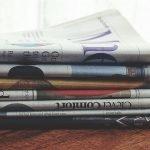 Dogane ed e-commerce: nuovi adempimenti semplificati e chance per gli operatori